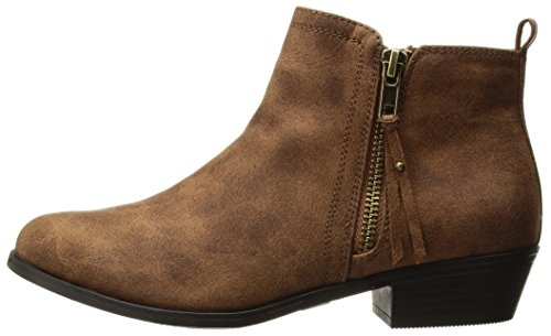 Pictures of Sugar Choco Boot 7 M US 5