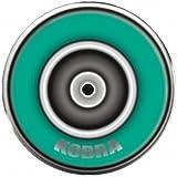 Kobra HP1020 400ml Aerosol Spray Paint - Menta by KOBRA