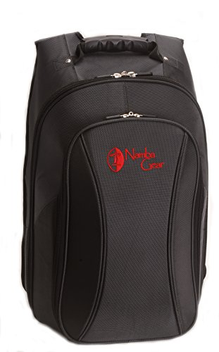 Namba Gear Big Namba Studio Backpack