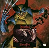 Wolverine Blues (1994-01-25)