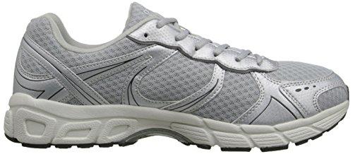 Propet XV550 Grande Fibra sintética Zapato para Correr
