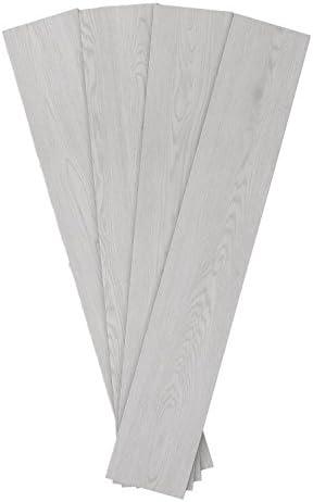 ヴィンテージホワイトメープル