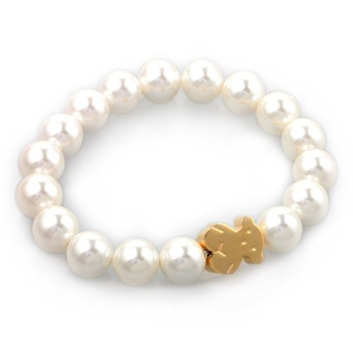 Richapex Strand Bracelets Plated Pendant product image