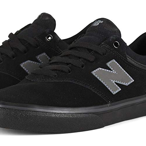 Balance white New Negro '255' Black BdSSqc4vO