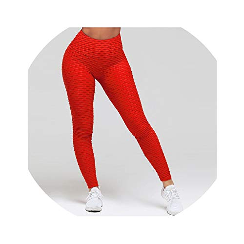 Bla Leggings Women Polyester Ankle-Length Standard Fold ...