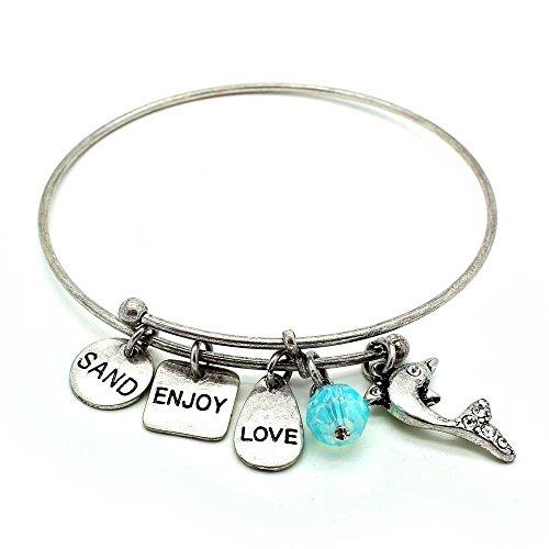 KIS-Jewelry Symbology