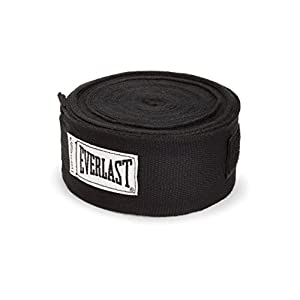 Everlast Professional Hand Wraps 3