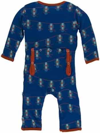 d60c74b9f Shopping Blues - Blanket Sleepers - Sleepwear   Robes - Clothing ...