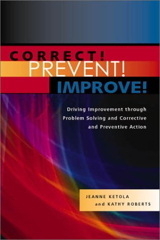 Looking for a corrective action problem solving? Have a look at this 2019 guide!