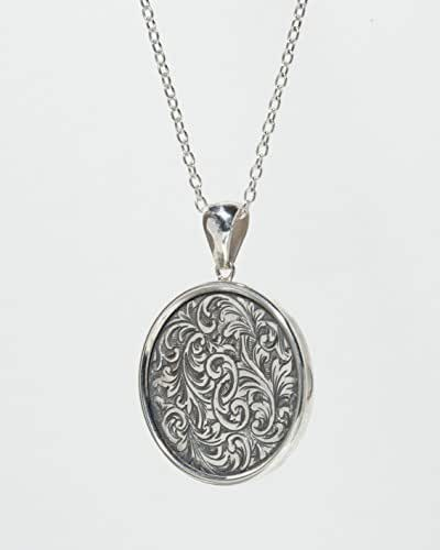 Amazon naa studio florence contemporary jewelry pendant in naa studio florence contemporary jewelry aloadofball Choice Image