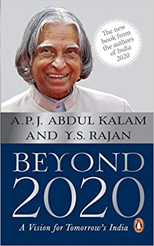 The Beyond 2020 Review.Buy Beyond 2020 Book Online At Low Prices In India Beyond