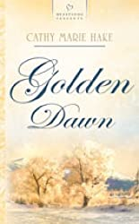 Golden Dawn (Heartsong Presents)