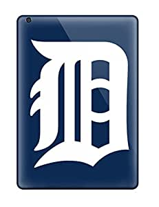 detroit tigers MLB Sports & Colleges best iPad Air cases 8879881K423737779