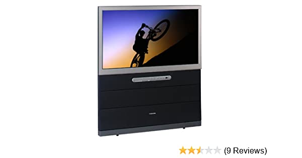 toshiba projection television 42h83 manual user manual guide u2022 rh ujewelry co toshiba theaterview sd user manual Toshiba 50 Theater View