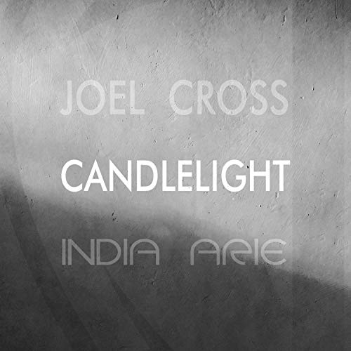 (Candlelight (feat. India)