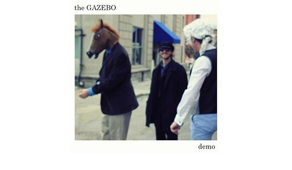 Demo [Explicit] by Gazebo on Amazon Music - Amazon com