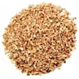 Witchhazel Bark Cut and Sifted 16oz (1 Pound)