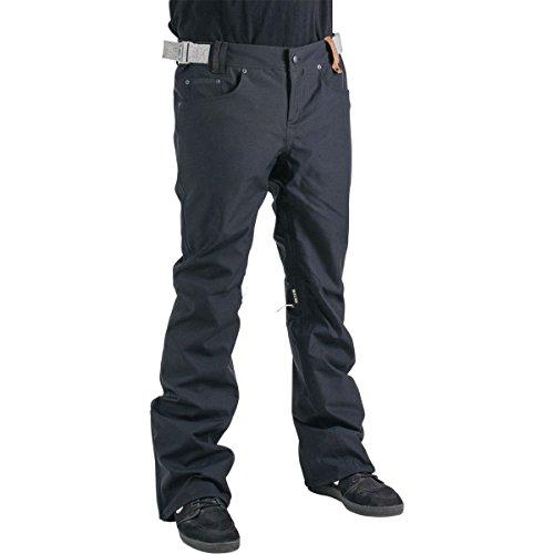 holden-skinny-standard-pant-mens-black-medium