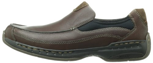 thumbnail 13 - Dunham Men's Wade Slip-On - Choose SZ/color