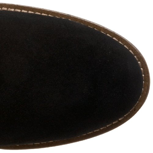 Giorgio Brutini Mens VELVET Navy Dress Loafers 6.5 M iuVEwCrs5P