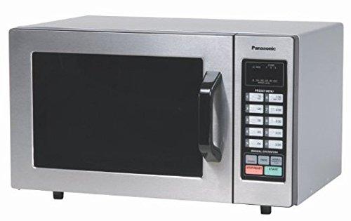 Panasonic Consumer NE1054F 1000
