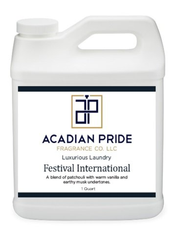 Buy pride festivals