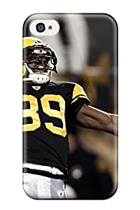 Patricia L. Williams's Shop pittsburgteelersNFL Sports & Colleges newest iPhone 4/4s cases 4340877K716617516