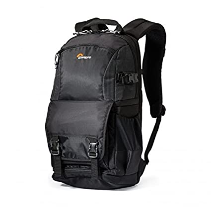 f9e58ef751d Lowepro Med Travel CPAP Bag – TSA Compliant CPAP Backpack Designed for  Travel-Sized CPAP