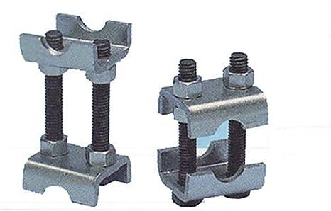 Superior 18-1201 Spring-Lox,2-Way Adjustable Spring Spacer