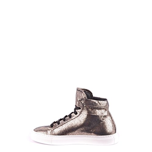 Philipp Chaussures Plein Chaussures Philipp Plein Or Or Philipp rqwn8UvrE