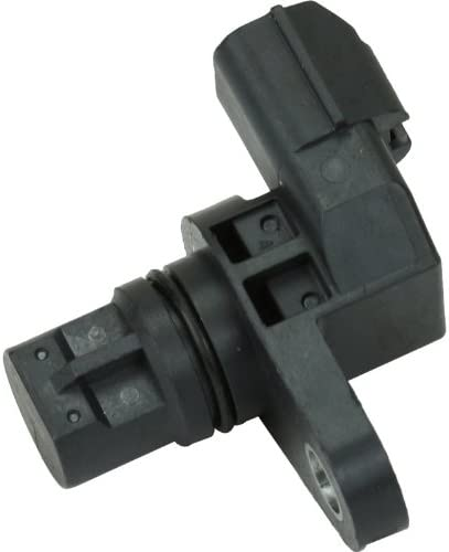 Genuine Camshaft Position Sensor CPS Compatible Replacement For 2008-2011 Mitsubishi Lancer and Outland er 2.0L 2.4L L4 OEM CAM160-OE