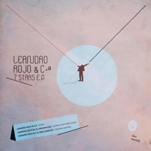 leandros brothers - 7