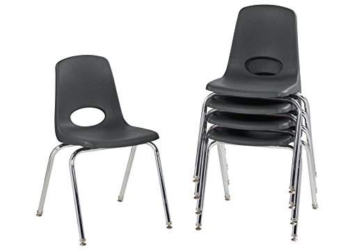 18 Inch Chairs