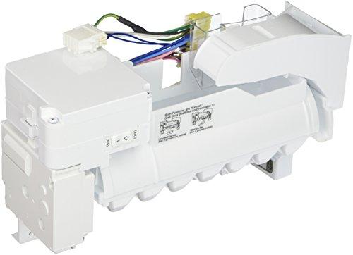 LG AEQ73110205 Ice Maker Assembly, Kit
