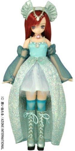 Princess Aika(プリンセス あいか) ~恋する人魚の大作戦~ 「えっくす☆きゅーと 3rdシリーズ」 第5弾