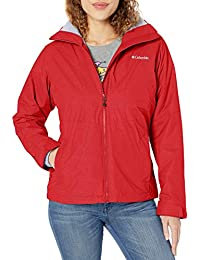 Women's Ruby River Interchange Jacket