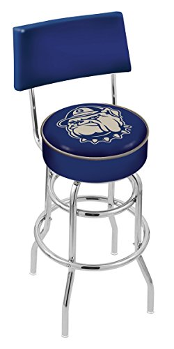 - NCAA Georgetown Hoyas 30