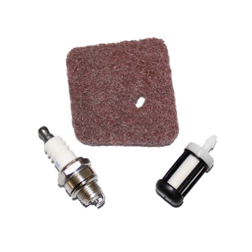 new-pack-of-air-filter-fuel-filter-spark-plug-fit-for-stihl-fs38-fs45-fs46-fs55-hs45-fc55-4140-124-2