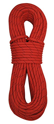 Sterling Rope 10mm SafetyPro Climbing product image