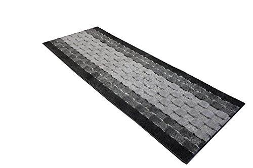 floor mats for wet basements - 6