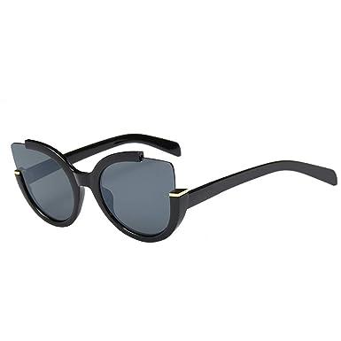 Skang Gafas de sol para hombre, estilo retro, estilo retro ...