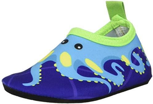 Bigib Non Slip Barefoot Aqua Socks Boys Girls Toddler product image