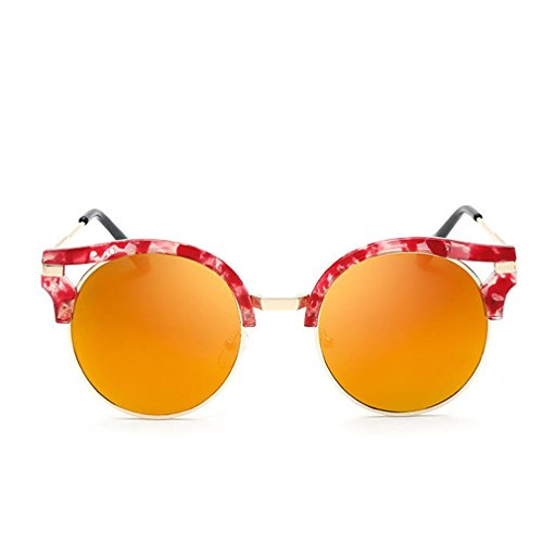 G&T 2016 New Women Fashion Korean Style Personality - Ons Replacements Sunglass Clip Magnetic