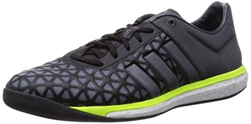 Adidas ACE 15.1 BOOST SUPPNK/COLHTR - 8