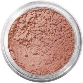 BareMinerals All Over Face Powder Color Glee Radiance 0.85 g / 0.03OZ ()