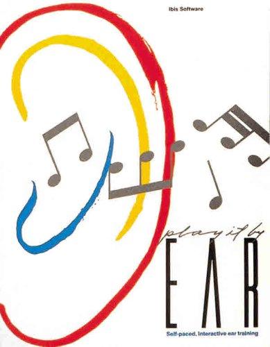 Play It by Ear Windows