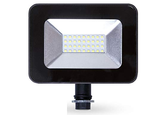 20 Watt Led Flood Light in US - 6
