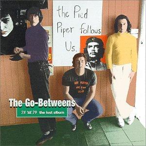 78 'til 79 The Lost Album