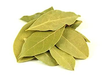 Image result for bay leaves