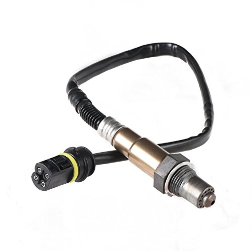 - AutoPart T ST-24469 Oxygen Sensor New O2 Sensors, Heated Sensor, Upstream/Downstream, for Chrysler Crossfire 2004-2008, Mercedes-Benz CL500/ CL600/ Slr Mclaren/ CL65/E55/CL55/SLK32/ SL65 AMG